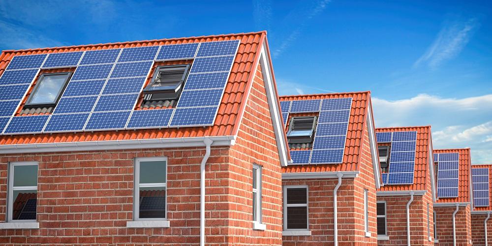 Energetikai tanúsítás – fél év haladék a közel nulla energiaigényű épületek engedélyezésénél és szűkülő tanúsítási kör