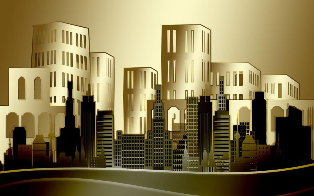 Építőipari helyzetjelentés – Felszálló ágban az építőipar?