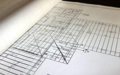 A tervezői felelősségről