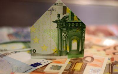 Építőipari helyzetjelentés – Jelentős áremelkedés