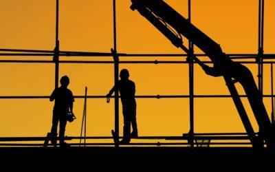 Megregulázhatóak az elszabadult építőanyagárak?