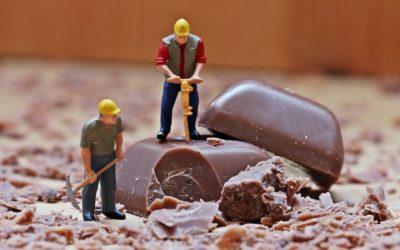 Építőipari helyzetjelentés – Majdnem ötödével nőtt az építőipari termelés májusban