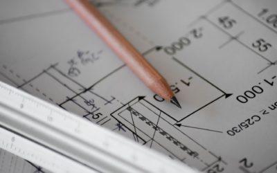 Az ön építményének van szervizkönyve? Elmondjuk, hogy miért legyen.