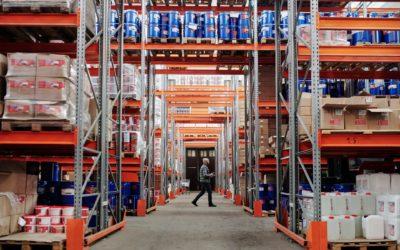 Dübörgő építőipari fogyasztóvédelmi ellenőrzések