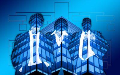 """Új szabályok az építőipari foglalkoztatás """"kifehérítése"""" érdekében"""
