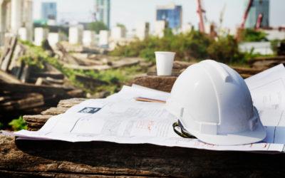Építőipari helyzetjelentés – Lassulás következik?
