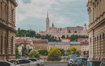 Lakásvásárlás Budapesten – avagy mire számítsunk a lakáspiac legutóbbi változásaira tekintettel